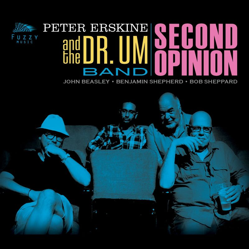 Dr. Um | Second Opinion